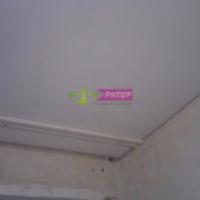 Потолочные карнизы для натяжного потолка