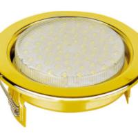 Недорогие светильники и освещение для натяжных потолков