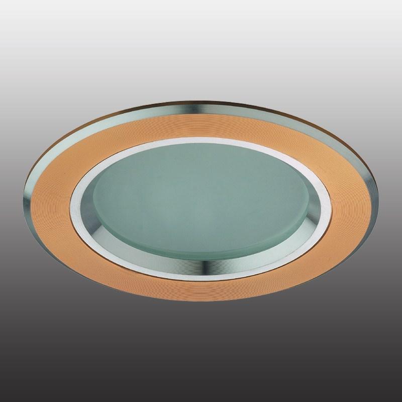 Недорогие светильники для натяжных потолков в хрущевку