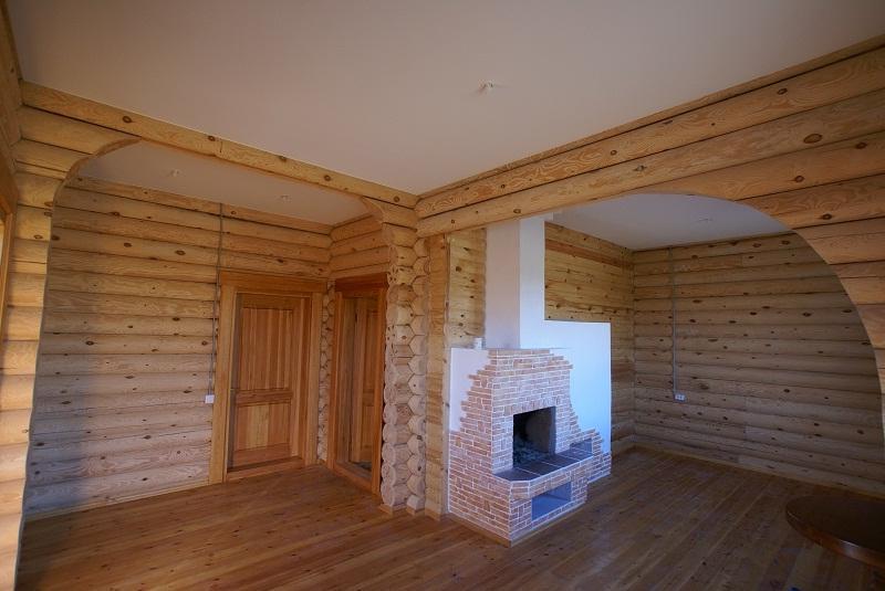 Монтаж потолков без нагрева